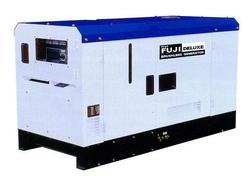 GENERATOR DIESEL UAE from ADEX  PHIJU@ADEXUAE.COM/ SALES@ADEXUAE.COM/0558763747/05640833058