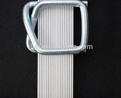 cord strap buckles supplier in abhudhabi from UNITED POLYTRADE FZE