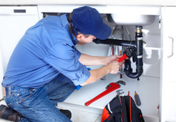 AC MAINTENANCE IN ABU DHABI from HICORP TECHNICAL SERVICES