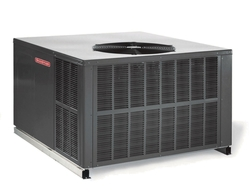 AC RENT FOR EVENTS from HICORP TECHNICAL SERVICES