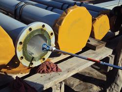 corrosion inhibitors supplier in sharjah / ajman / rasalkhaimah from UNITED POLYTRADE FZE
