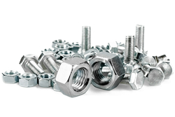 Fasteners, Nut, Bolts