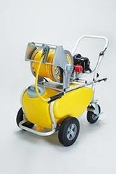 AGRICULTURAL SPRAYER from BRIGHT WAY HARDWARES