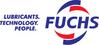 FUCHS ANTIFOAM LC 30 W -  ANTI FOAMING AGENT -  from GHANIM TRADING LLC