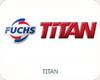 FUCHS TITAN CYTRAC MAT SAE 75W-80  - GHANIM TRADING DUBAI UAE +97142821100 from GHANIM TRADING LLC