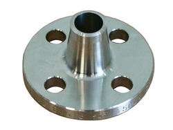 A182 F304 FLANGES