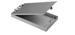 Posse Box - CruiserMate Clipboard from ARASCA MEDICAL EQUIPMENT TRADING LLC