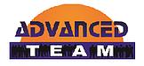 CCTV from ADVANCED TEAM SOLUTIONS LLC