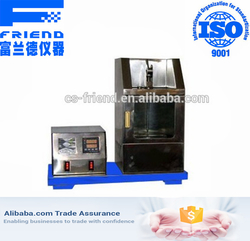 Grease Evaporation Tester from FRIEND EXPERIMENTAL ANALYSIS INSTRUMENT CO., LTD