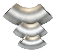 90 DEG ELBOW  from METAL AIDS INDIA