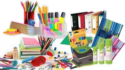 OFFICE STATIONERY ITEM SUPPLIERS IN DUBAI from AZIRA INTERNATIONAL
