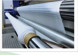 Ptfe Membrane Laminated Fiber Glass Fabric