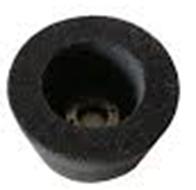 Grinding Cup Stone Supplier Dubai UAE