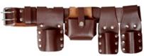 Scaffolding Belt Supplier Dubai UAE from AL MANN TRADING (LLC)