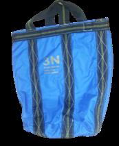 Scaffolding Bag Supplier Dubai UAE from AL MANN TRADING (LLC)