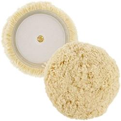 Wool Buffing Pad Dubai UAE from AL MANN TRADING (LLC)
