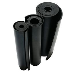 Neo Print rubber Sheet Dubai UAE from AL MANN TRADING (LLC)