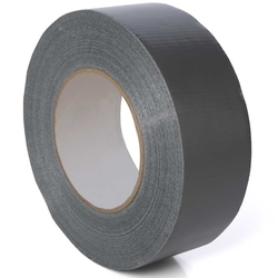 Duct Tape suppliers in Qatar from NINE INTERNATIONAL WLL