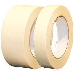 Masking Tape suppliers in Qatar from RALEON TRADING WLL , QATAR / TELE : 30012880 / SAQIB@RALEON.ME