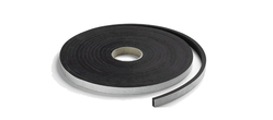 Tape Foam suppliers in Qatar from MEP SOLUTION PROVIDER IN QATAR