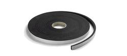 Tape Foam suppliers in Qatar from RALEON TRADING WLL , QATAR / TELE : 30012880 / SAQIB@RALEON.ME