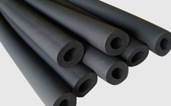 RUBBER INSULATION suppliers in Qatar from NINE INTERNATIONAL WLL