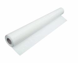 Polythene Sheet suppliers in Qatar