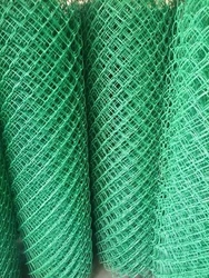 Green Fencing Net suppliers in Qatar from MEP SOLUTION PROVIDER IN QATAR