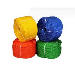 Nylon Rope suppliers in Qatar from RALEON TRADING WLL , QATAR / TELE : 30012880 / SAQIB@RALEON.ME