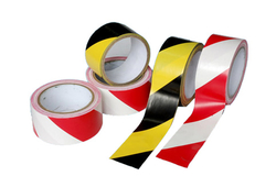 Warning Tape suppliers in Qatar