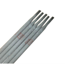 Welding Rod suppliers in Qatar from MEP SOLUTION PROVIDER IN QATAR