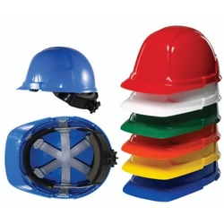 Safety Helmet suppliers in Qatar from RALEON TRADING WLL , QATAR / TELE : 30012880 / SAQIB@RALEON.ME