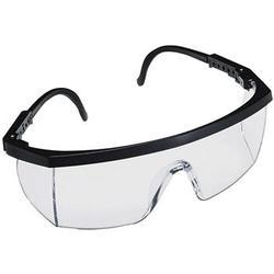 Safety Goggle suppliers in Qatar from MEP SOLUTION PROVIDER IN QATAR
