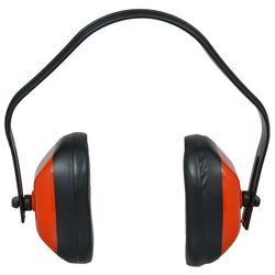 Ear Muff suppliers in Qatar from AERODYNAMIC TRADING CONTRACTING & SERVICES , QATAR / TELE : 33190803 / SARATH@AERODYNAMIC.QA