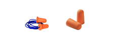 Ear Plug suppliers in Qatar from MEP SOLUTION PROVIDER IN QATAR