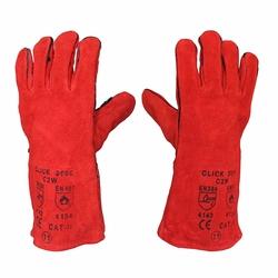Welders glove suppliers in Qatar
