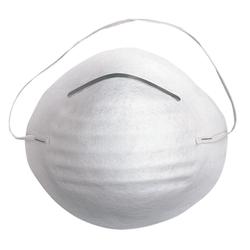 Dust Mask suppliers in Qatar