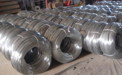 Hot Dipped Galvanized Iron Wire suppliers in Qatar from RALEON TRADING WLL , QATAR / TELE : 30012880 / SAQIB@RALEON.ME