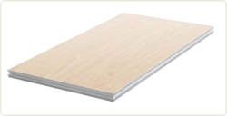 Commercial Plywood suppliers in Qatar from NINE INTERNATIONAL WLL