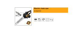 Electric chain saw suppliers in qatar from MEP SOLUTION PROVIDER IN QATAR