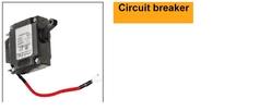 Circuit breaker suppliers in Qatar from NINE INTERNATIONAL WLL