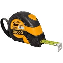 3 Meter Measuring tape suppliers in Qatar