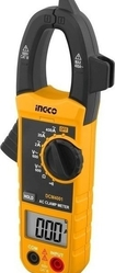 Digital AC Clamp Meter suppliers in Qatar from MEP SOLUTION PROVIDER IN QATAR