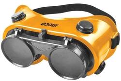 Welding goggle suppliers in Qatar