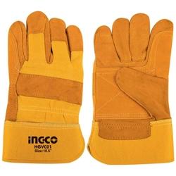Leather Gloves suppliers in Qatar from RALEON TRADING WLL , QATAR / TELE : 30012880 / SAQIB@RALEON.ME