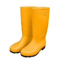 Safety Boots suppliers in Qatar