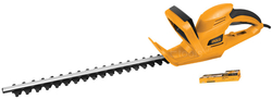 Hedge trimmer suppliers in Qatar from NINE INTERNATIONAL WLL