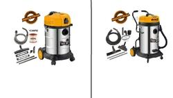 Heavy Duty Vacuum Cleaner suppliers in Qatar