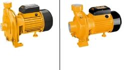 Centrifugal Pump suppliers in Qatar from NINE INTERNATIONAL WLL