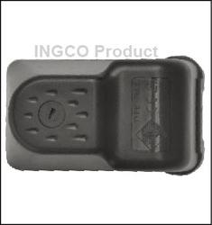 Pressure switch suppliers in Qatar from RALEON TRADING WLL , QATAR / TELE : 30012880 / SAQIB@RALEON.ME